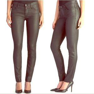 Rock & Republic Berlin Jeans 👖BNWOT
